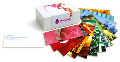 moo-minicards