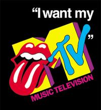 i_want_my_mtv