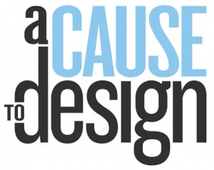 A Cause to Design is back!