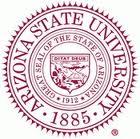 ASU Emblem