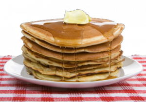 pancakes_small copy