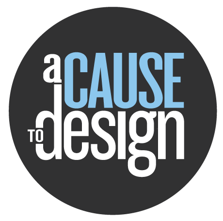Deadline extended for A Cause To Design video contest