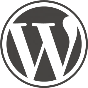 Is your WordPress Website Secure