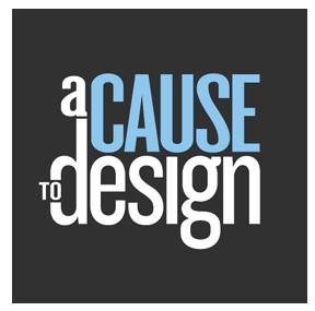 logo-badge copy
