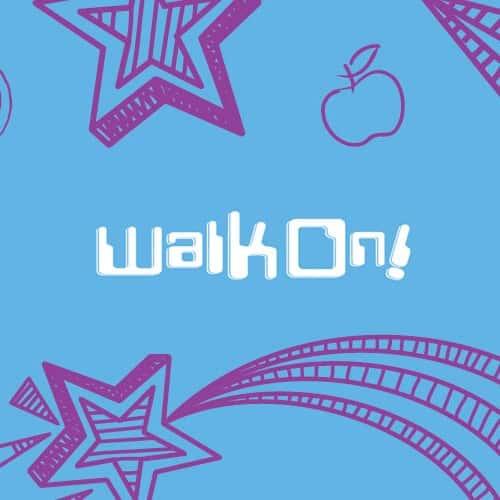 WalkOn! AZ