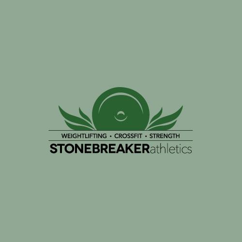 Stonebreaker CrossFit