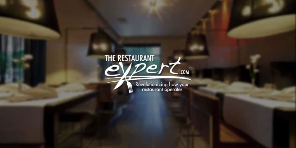 The Restaurant Expert