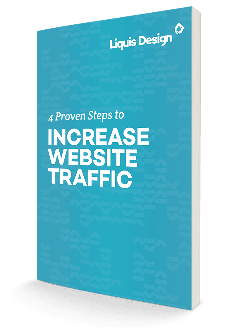 Proven-steps-to-increase-website-traffic
