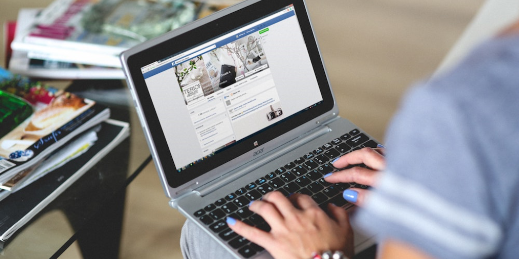 how to set up facebook ads